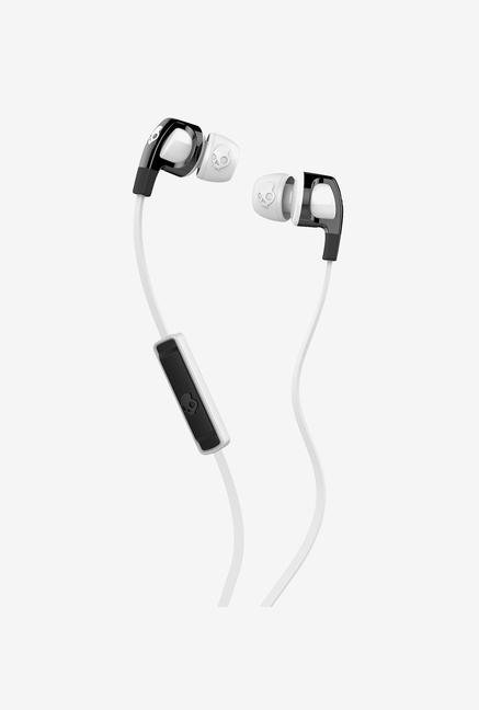 Skullcandy Smokin Buds 2.0 S2PGFY-328 Headphone White