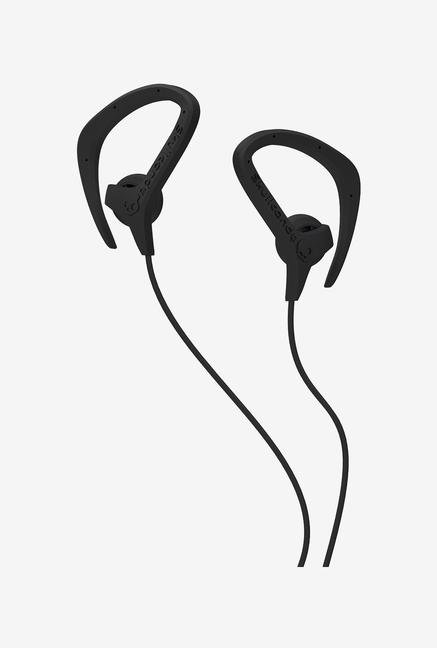 Skullcandy Chops 2.0 S4CHFZ-033 Headphone Black