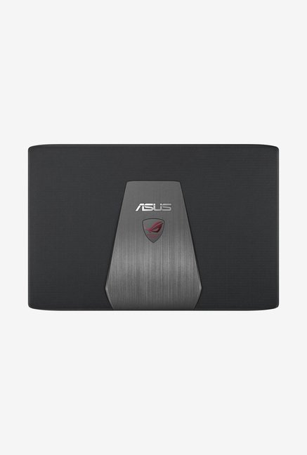 Asus ROG GL552JX-CN009H Laptop (Black)