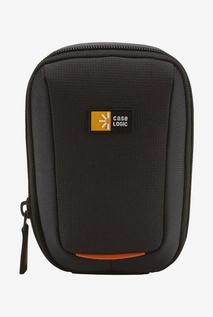 Caselogic QPB 1 Camera Case Black