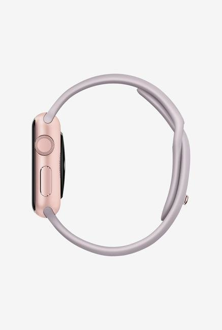 Apple Sport MLCH2HN/A Smart Watch Purple