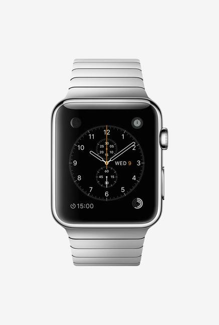 Apple Sport MJ472HN/A Smart Watch Grey