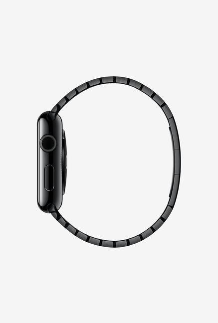 Apple Sport MJ482HN/A Smart Watch Black