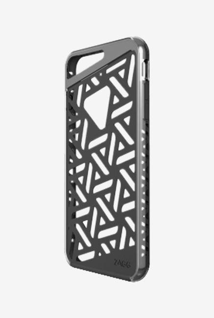 Zagg DropGuard Case Black for Apple iPhone 6
