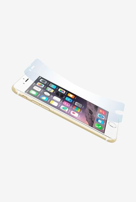 Powersupport iPhone 6+ PYK-02 Crystal Film Clear