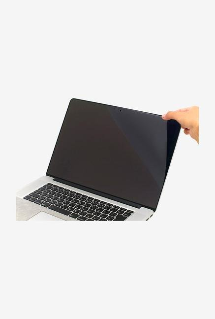 "Powersupport MacBook Air 13"" PEF-73 Film Set Clear"