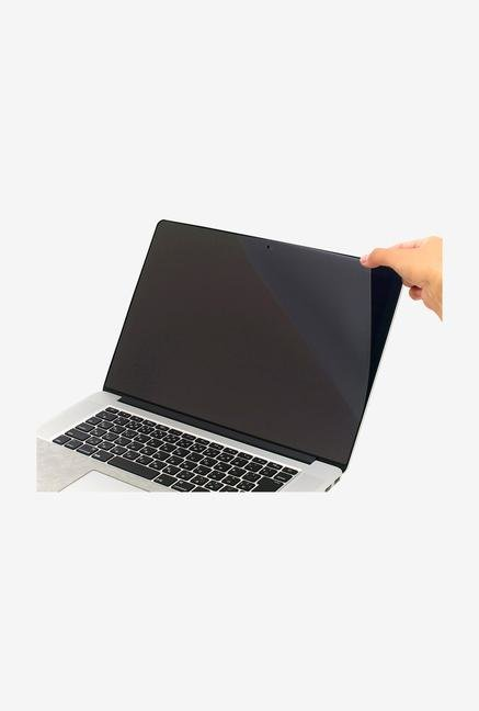 "Powersupport MacBook Retina 13"" PEF-83 Film Set Clear"