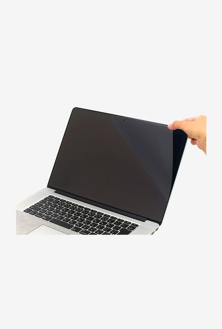 "Powersupport MacBook Retina 15"" PEF-65 Film Set Clear"