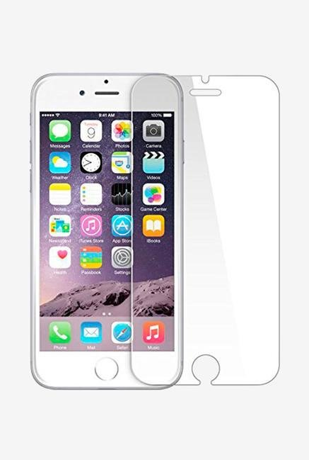 Ipearl iPhone 6+/6s+ IP14-NPL-08604A Screen Protector Clear