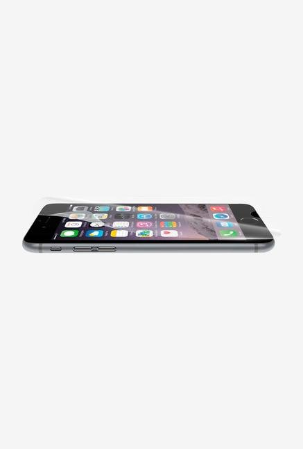 Just Mobile iPhone 6/6s SP-168 Screen Protector Clear