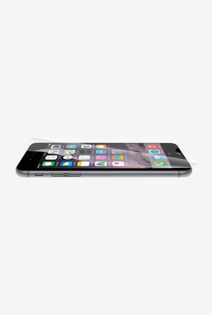 Just Mobile iPhone 6 Plus/6s+ SP-169 Screen Protector Clear