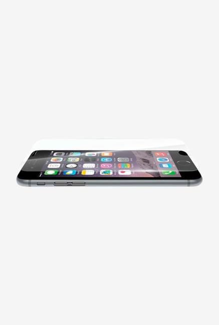 Just Mobile iPhone 6/6s SP-178 Screen Protector Clear