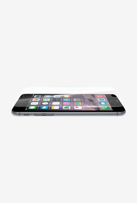 Just Mobile iPhone 6 Plus/6s+ SP-179 Screen Protector Clear