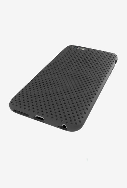 Andmesh iPhone 6 AMMSC600-BLK Mesh Case Black