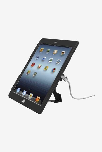Maclocks iPad Air iPad Air BB Security Case Black