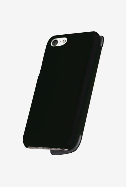 OXO XBOIP6COLBK6 iPhone6 Leather Case Black