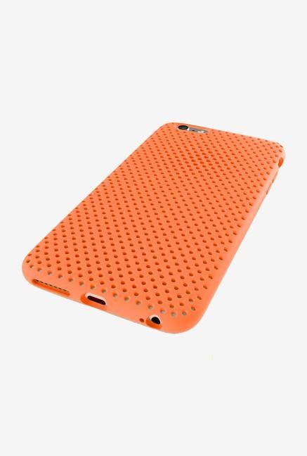 Andmesh iPhone 6 AMMSC600-ORN Mesh Case Orange