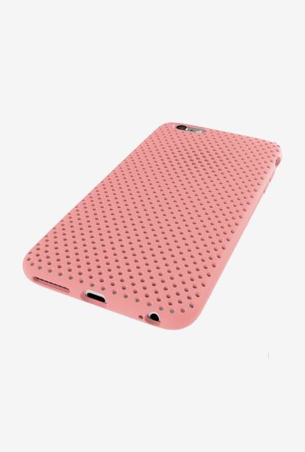 Andmesh iPhone 6 AMMSC600-PNK Mesh Case Pink