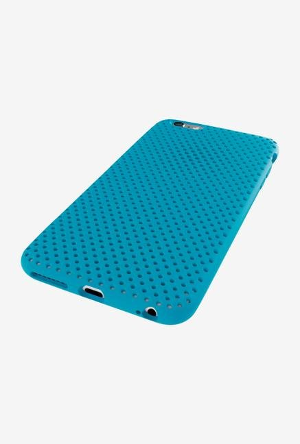 Andmesh iPhone 6 AMMSC600-TRQ Mesh Case Turquoise