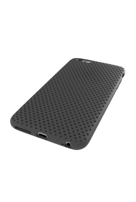 Andmesh iPhone 6+ AMMSC610-BLK Mesh Case Black