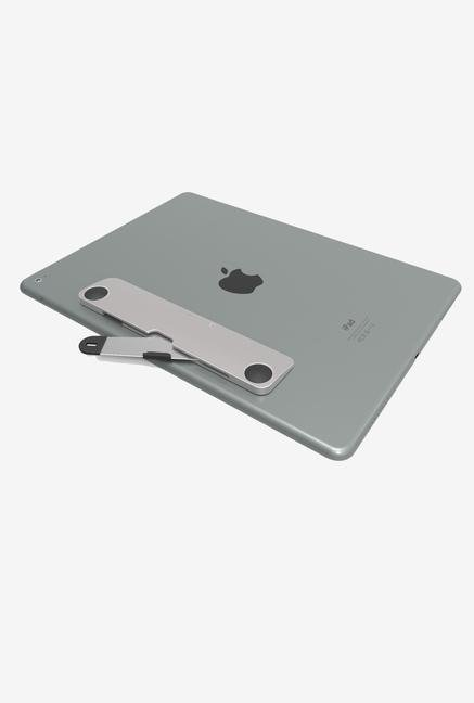 Maclocks BLD01 Bracket Silver