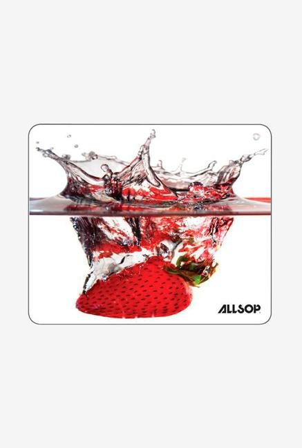 Allsop 6413 Mouse Pad Multi