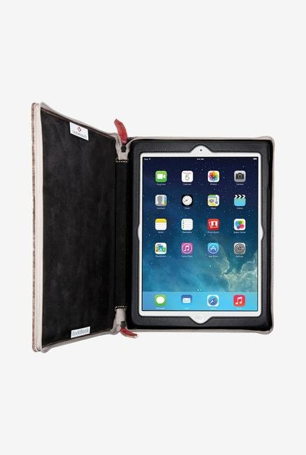 Twelve South BookBook 12-1411 iPad Air Cover Multi