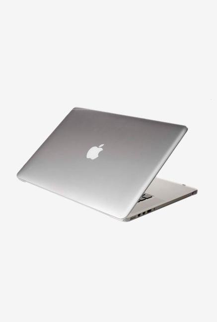 "Ipearl 15"" MacBook Pro IP13-MBP-08204C Ice-Satin Clear"