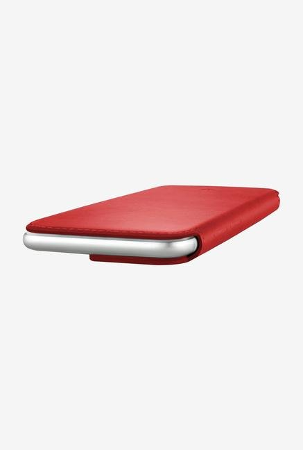 Twelve South SurfacePad 12-1430 iPhone 6+ Cover Red