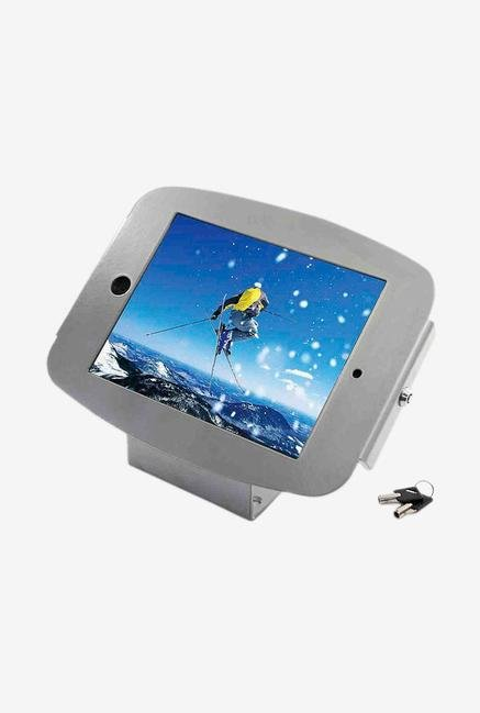 Maclocks iPad2/3/4 Space ENS Stand Silver