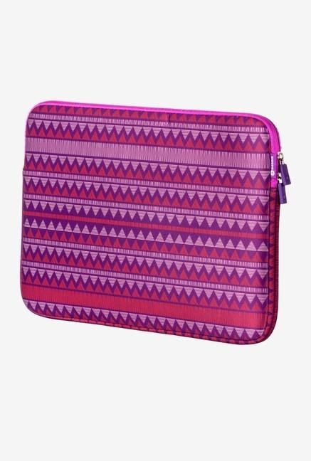 GOODIS 5557521 Laptop Sleeve Violet