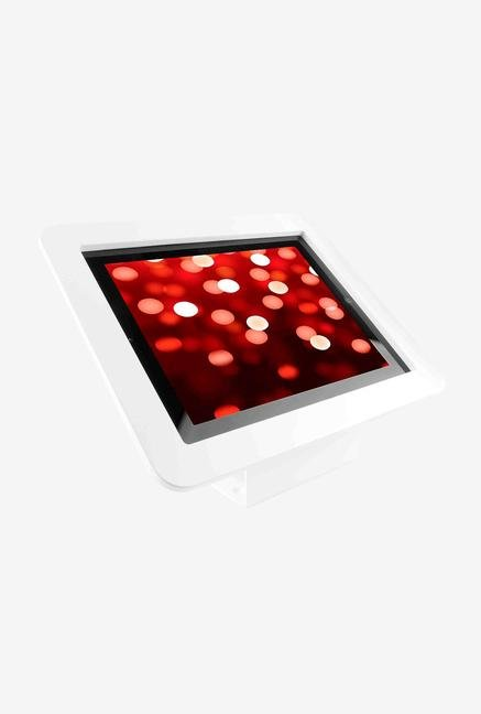 Maclocks iPad EXENS BRS Stand white