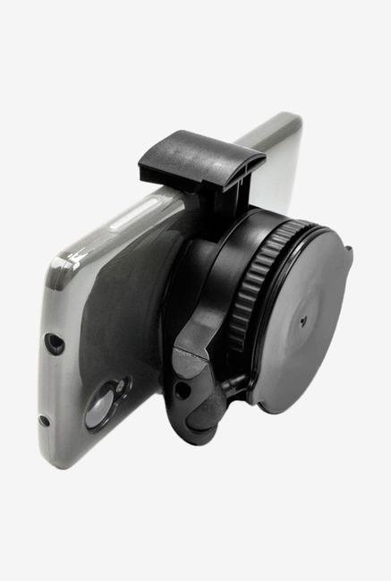 Accessory Lab (Olixar) 28920 Headrest Mount Black