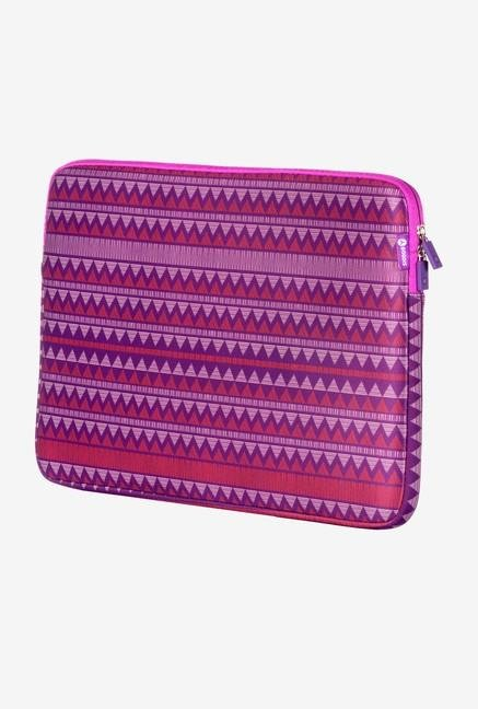GOODIS 5557522 Laptop Sleeve Violet