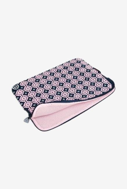 "MelissaBeth Designs 070-N13 13"" Laptop Sleeve Navy"
