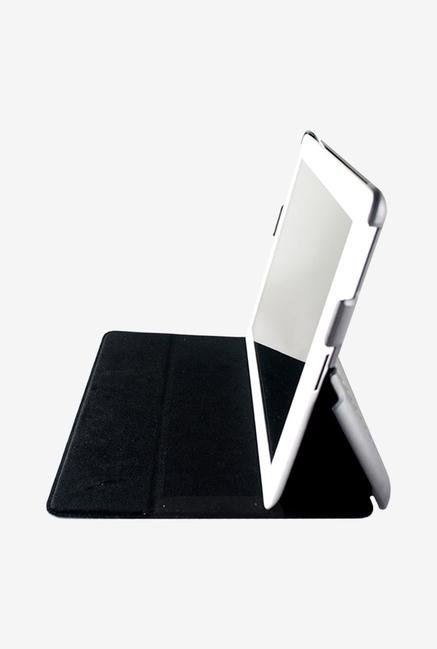 Gosh Haute A34 iPad Case Black
