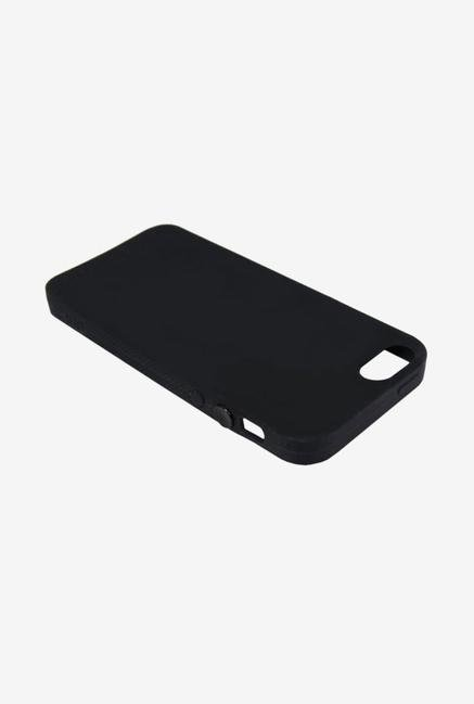 The Joy Factory Jugar CSD104 iPhone 5 Case Matte Black