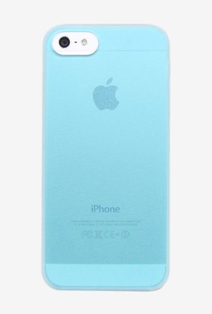 The Joy Factory Tutti CSD108 iPhone 5 Case Turquoise
