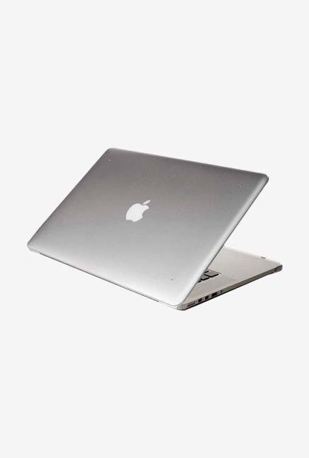 "Ipearl 13"" MacBook Air IP13-MBA-08202C Ice Satin Cover Clear"