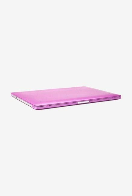 "Ipearl 13"" MacBook Air IP13-MBA-08202E Ice Satin Cover Pink"