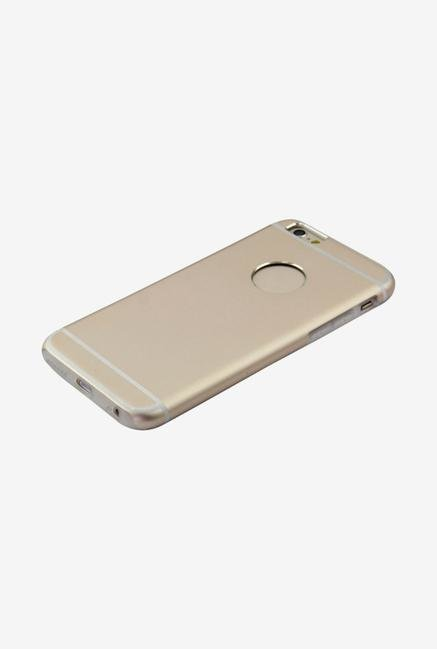 Ipearl Glaze IP14-NPU-08202A iPhone 6/6s Case Champagne