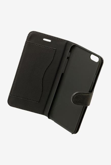 Peter Jackel Volkswagen 14372 iPhone 6 Book Case Black