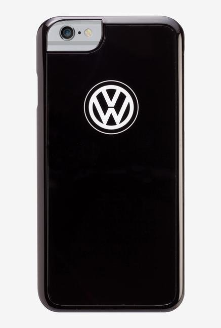Peter Jackel Volkswagen 14649 iPhone 6 Cover Black