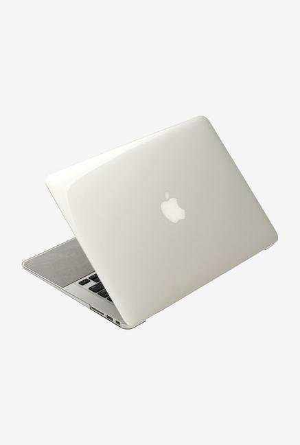 "Powersupport 13"" PMC-61 MacBook Air Jacket Clear"