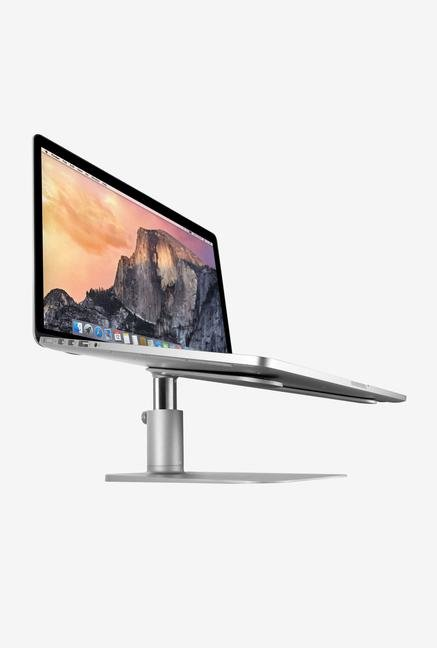 Twelve South 12-1222 HiRISE Stand Silver