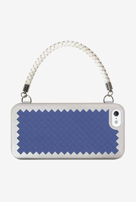 The Joy Factory CSD121 Handbag Case Lavender