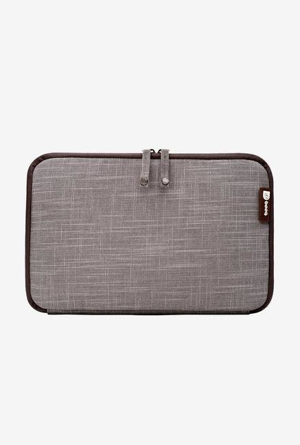 "Booq Mamba MSL11-SND 11"" MacBook Sleeve Brown"