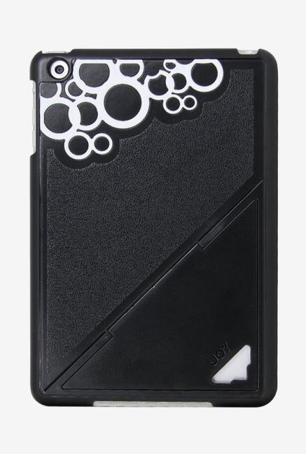 The Joy Factory CSE109 iPhone 5/5s Case Blackberry