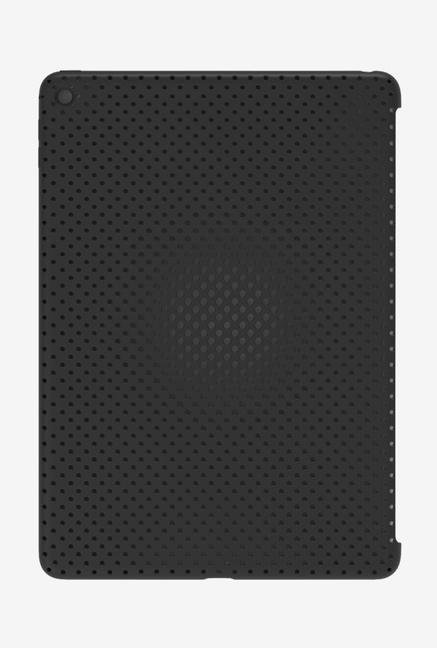 Andmesh AMMSD600-BLK iPad Air 2 Mesh Case Black