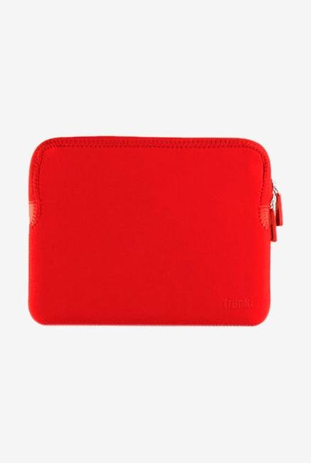 Trunk TR-AIPS-RED iPad Sleeve Red